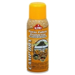 KIWI Camp Dry Patio Fabric Protector