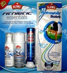 Kiwi Athletic Essentials Kit