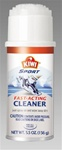 KIWI Sport Fast-Acting Cleaner - Spray