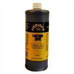 Fiebings Leather Dye - Professional size