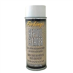 Reptile Leather Cleaner