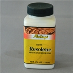 Fiebings Resolene - 4 Oz.