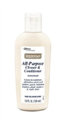 Meltonian All purpose Cleaner & Conditioner (5 Oz.)