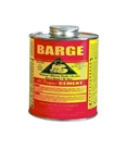 Barge All Purpose Cement - 1 Quart