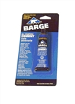 Barge All Purpose Cement - Small - 3/4 oz.