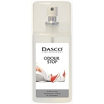 Odour Stop Pump Spray