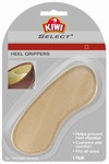 KIWI SELECT Heel Grippers