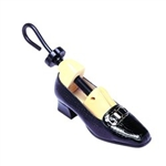 Women's 2-Way Shoe Stretcher (Made in England)
