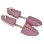 Men's Shoe tree - Split Toe - Elite