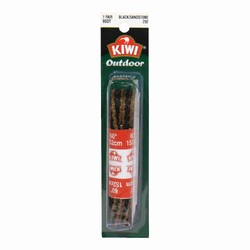 KIWI Hicking Boot Laces (1 Pair)