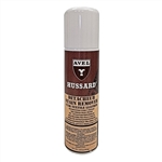 Hussard Grease Stain Remover Spray