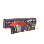 Saphir Renovating Cream (Creme Renovatrice)