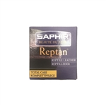 SAPHIR REPTILE LEATHER CLEANER