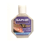 SAPHIR Winter Stain Remover - 2.35 Oz.