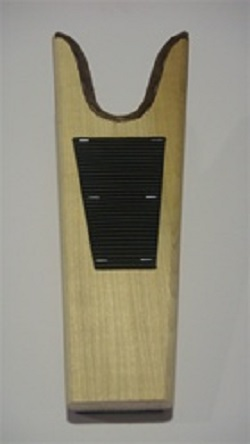 Wooden Boot Jack