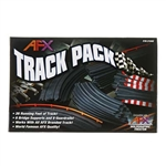 AFX RACEMASTER ... TRACK PACK