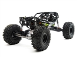 AXIAL MOTORS ... RBX10 RYFT 1/10TH 4WD RTR BLACK