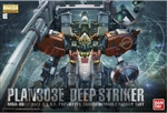 BANDAI GUNDAM ... PLAN303E DEEP STRIKER MG 1:100