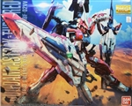 BANDAI GUNDAM ... GUNDAM ASTRAY TURN RED MAP $$
