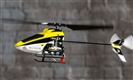 BLADE HELICOPTER ... 120 S2 RTF WITH SAFE TECHNOLOGY