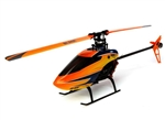 BLADE HELICOPTER ... BLADE 230 S SMART BNF BASIC