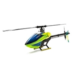 BLADE HELICOPTER ... BLADE FUSION 480 POWER COMBO