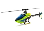 BLADE HELICOPTER ... FUSION 480 SMART SUPER COMBO KIT