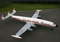 DARE DESIGN ... SUPER CONSTELLATION 60""