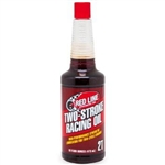 DESERT AIRCRAFT ... REDLINE 2 STROKE OIL 16 OZ MIX AT 40:1