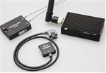 DJI INNOVATIONS IOSGS... 2.4GHZ GROUND STATION+WAYPOINT