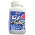DELUXE MATERIALS ... EZE DOPE, TISSUE SHRINK, 250ML