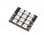 DIATONE INNOVATIONS LEDSW304... FLASH BANG  LED BOARD 5V PROG