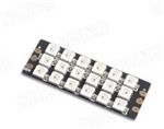 DIATONE INNOVATIONS LEDSW603... FLASH BANG  LED BOARD 5V PROG