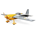 E-FLITE ... EXTRA 300 3D 1.3M BNF ESC W/AS3X & SAFE SELECT