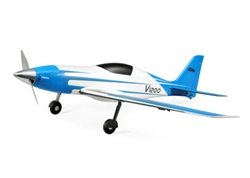 E-FLITE ... V1200 WITH SMART BNF BASIC