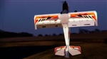 E-FLITE ... NIGHT TIMBER X 1.2M BNF BASIC W/AS3X & SAFE SELECT