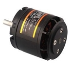 EMAX MOTORS 0... GT5335 200KV 10cell 20.94lbs THRUST 19x10 to 22x10