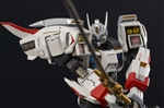FLAME TOYS ... DRIFT TRANSFORMERS FLAME TOYS FURAI