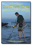 GARRETT METAL DETECTOR  1509500... HOW TO SEARCH SAND &SURF