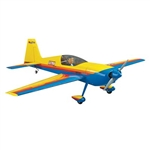 GREAT PLANES MODELS A1188... EXTRA 300SP EP ARF
