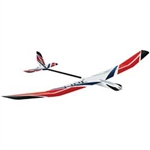 GREAT PLANES MODELS ... TORI 2M EP GLIDER RX-R