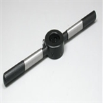 K&S METAL PRODUCTS ... DIE HANDLE