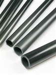 KARBON FIBER TUBE BE40L... CARBON TUBE .254 X 36""