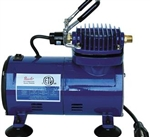 PAASCHE ... COMPRESSOR MODEL D500  1/10 HP