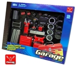 PHOENIX TOYS ... GARAGE REPAIR ACCESSORY SET 1/24