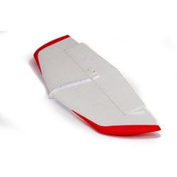 PKZ PARKZONE 5812... HORIZONTAL TAIL W/ACCESS:ICON