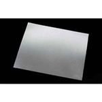 RC 4WD ... SCALE DIAMOND PLATE ALUMINUM SHEET (2)
