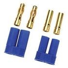 RC ACCESSORIES EC5MF... EC5 MALE/FEMALE SET