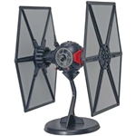 REVELL 851824... FIRST ORDER SPC TIE FIGHTER