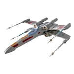 REVELL 851876... STAR WARS X-WING FIGHTER